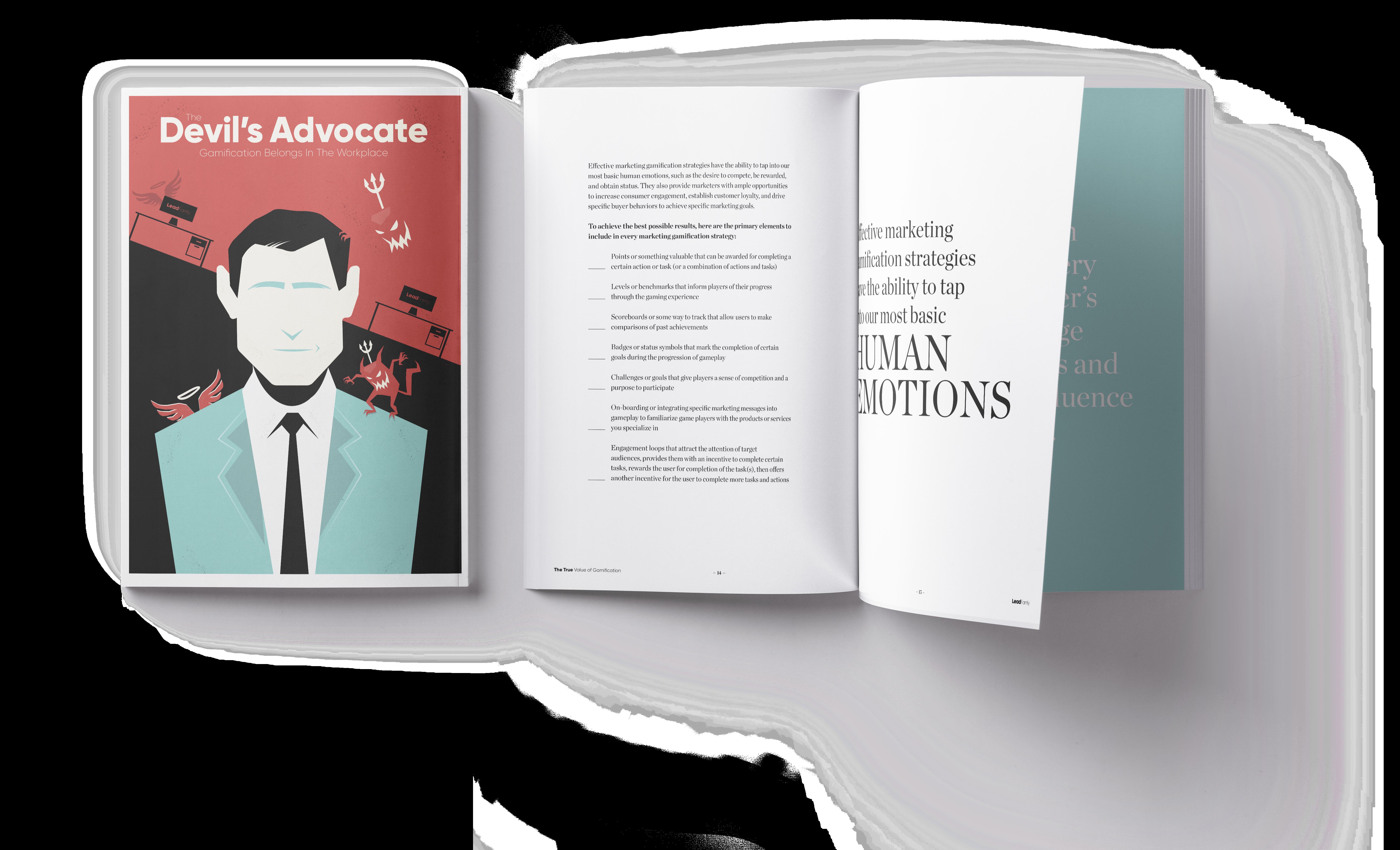Devils_Advocate_E_Guide-1